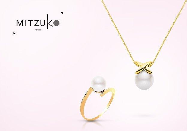 Mitzuko