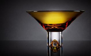 Badash Colorful Glass!
