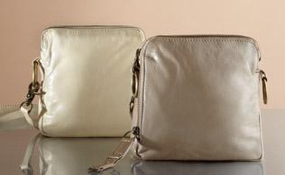 Latico Handbags!