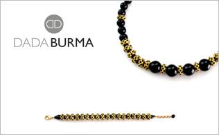 Dada Burma