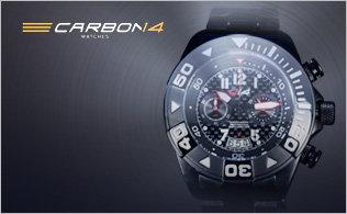 Carbon14