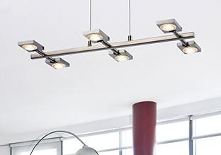Innovative LED Lighting!