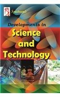 Science and Technology in India price comparison at Flipkart, Amazon, Crossword, Uread, Bookadda, Landmark, Homeshop18