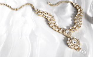 Rosena Sammi Jewelry!