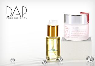 DAP Cosmetics