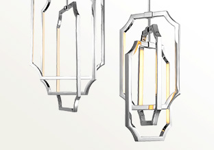 New Arrivals: LED Lighting!