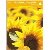 Experience nature flowers. Con DVDdi Cristina Fino
