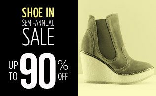Up to 90% Off Size 6.5