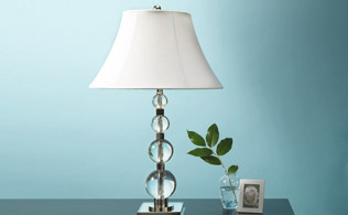 Now Reduced: State Street Lighting!