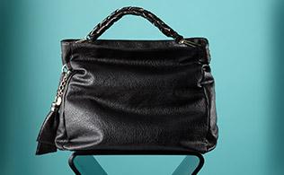Ivanka Trump Handbags!