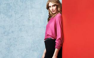 Shae Knitwear