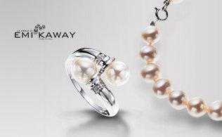 Le Perle di Emi Kaway
