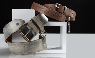 +Beryll Accessories: Up to 80% Off!