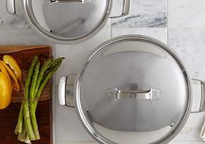 Henckels Cookware