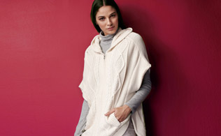Up to 70% Off: Acrobat Knitwear!