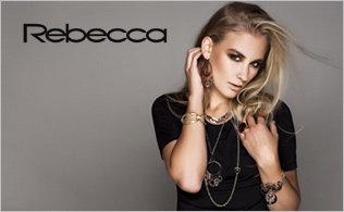 Rebecca Jewels!