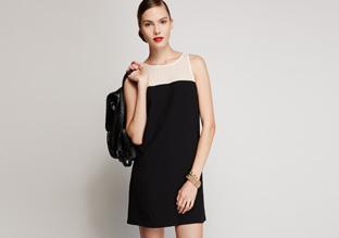 Best of Black: Dresses, Tops & More