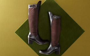Adrienne Vittadini Shoes!