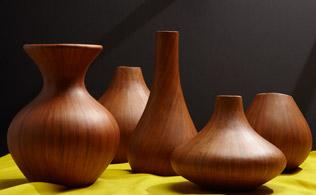 The Perfect Vase