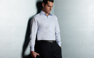 All Occasion Shirts & Pants