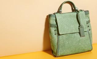 Gryson Handbags & Accessories