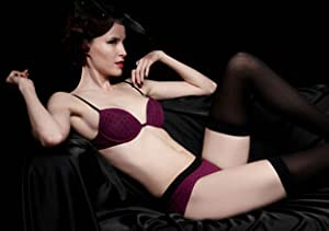 Josie Intimate Apparel