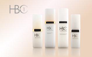 HBC 1