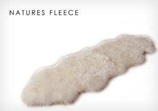 Natures Fleece