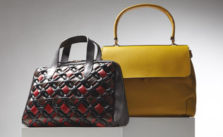 MARNI Handbags & Accessories