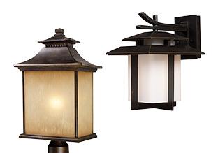 Best-Selling Lighting Under $200!