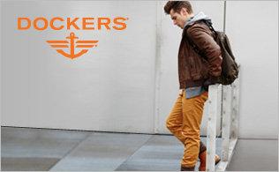 Dockers® Colección