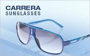 Carrera Sunglasses