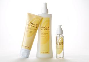 Tutto su Capelli: Strumenti, Shampoo & More!