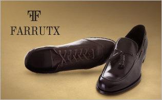 Farrutx Farrutx « Es Compras Es Moda « Moda Compras wpxvIqPv5