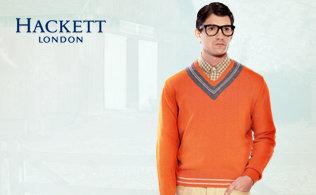 Hackett Classic