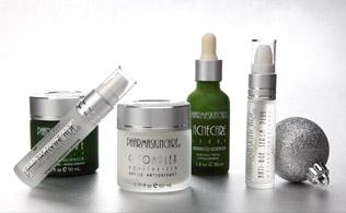 Pharma Skincare!