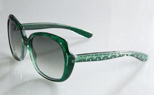 Bottega Veneta Sunglasses!