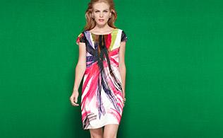 Taylor Dress!