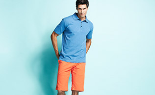 Buyers' Picks: Pants & Shorts for Weekday to Weekend!