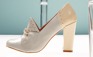 Be&D Shoes: Up to 80% Off!