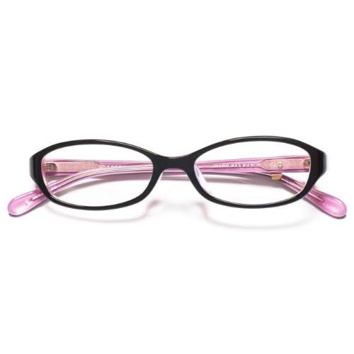 度付きメガネ