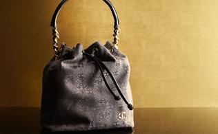 Just Cavalli Handbags!
