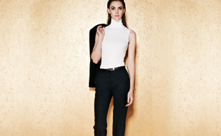 Calvin Klein Shirts, Dresses & More