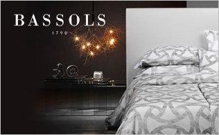 Bassols 1790