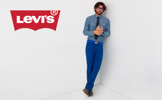 Levi's® Red Tab™