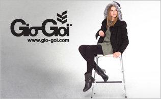Gio Goi