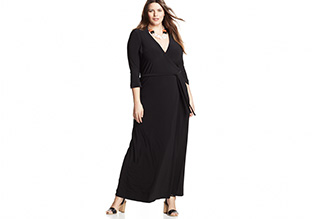 ABITI plus-size : $ 39 0026 UP!