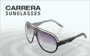 Carrera Sunglasses Unisex