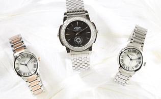Rotary Uhren
