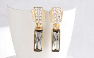 Judith Leiber Jewelry!